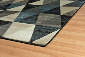 8x10 rugs under 100