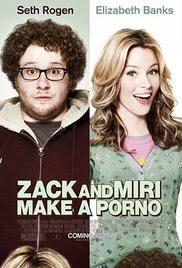 makea zack and miri make a porno 2008 imdb