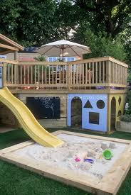 Small Picture 16 best Casita de Madera images on Pinterest Games Children and