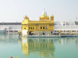 places to in amritsar amritsar tourist attaraction it is one of the most sacred pilgrimage spots for sikhs the temple derives its from its fully golden dome the temple is built over marble and is two