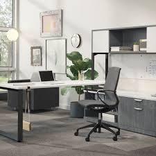 corner l shaped desks source office