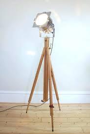 floor spotlight lamp spotlight lamps marvelous easel floor lamp tripod floor lamps led spotlight light bar tripod spotlight floor lamp