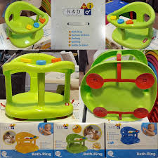 multipurpose new baby bath tub ring seat keter suction cups shower freeship bath tub seats rings bathing grooming baby baby bath ring canada baby bath ring
