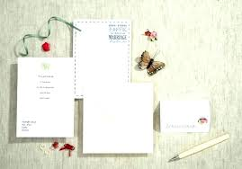 Design Your Own Wedding Invitations Template Design Your Own Wedding Invitation Design Your Own Wedding