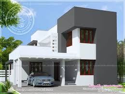modern small house design withal plans flat simple prefab small modern house interior design designs
