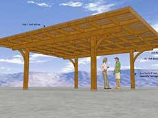 patio cover plans free standing. Patio Cover Plans Free Standing 2