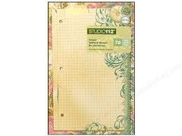 Amazon Com K Company Ek Success Graph Paper 4 Inch By 6 Inch Notepads
