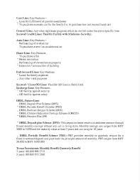 Promissory Note Template For Family Member Free Simple Promissory Note Template Naomijorge Co