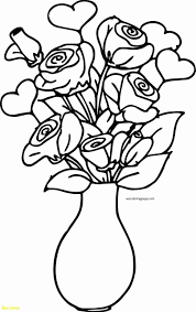 Teyler was a painter, engraver, mathematics teacher, and pioneer of color printing during the dutch golden age. Coloring Flowers Printable Luxury Flower Coloring Pages Meriwer Coloring