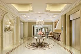 hallway lighting. Entrance Hall Crystal Chandelier Foyer Lighting Hallway Chandeliers Entryway Light Fixtures
