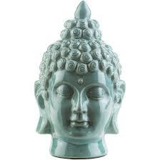 Buddha Head Decor Buddha Head Decor Reviews Joss Main
