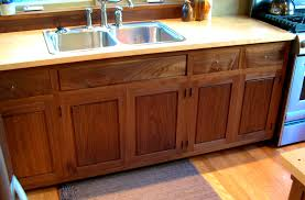 build kitchen island sink:  heavenly kitchen base cabinets build a corner cabinet awesome how to island colors and cabinets full