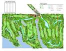 Golf Courses | Lake Jackson, TX | Brazoria County (Houston, TX)