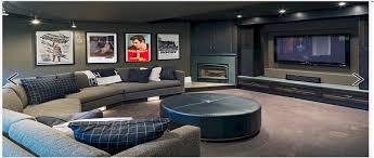 sports office decor. Vintage Home Decor Interior Design Chaplin Sports Office N