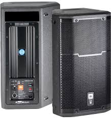 jbl powered speakers. jbl prx612m 12\ jbl powered speakers prosound and stage lighting