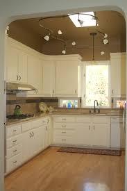 Light Colored Kitchens Kitchen Dark Cabinets Light Floors Kitchen Light Kitchen Under