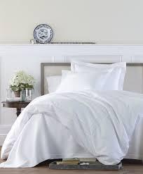 58 most wicked grey king size duvet quilt covers white twin duvet grey bedding sets dark grey duvet innovation