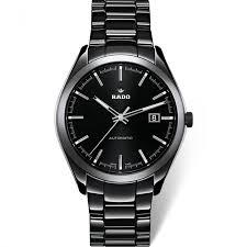 r32265152 men s hyperchrome watch official retailer francis hyperchrome men 039 s ceramic watch