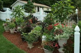 Small Picture designing a container garden container garden design basics