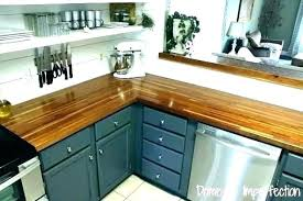 solid wood kitchen s ikea countertop review butcher block installation