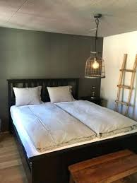 floor beds for adults bed bar hostel adults only floor bed adults