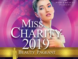 pageant ad page template beauty pageant flyer templates by kinzi wij dribbble