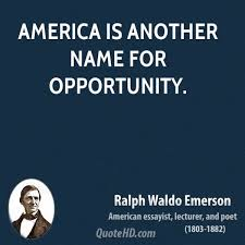40 Popular American Quotes And Quotations About America Golfian Unique American Quotes
