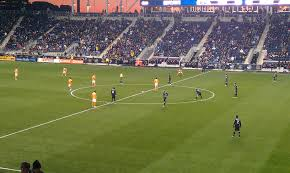 soccer essays photo essay seattle reign fc washington spirit the the philly soccer page live updated photo essay from the playoffs pre game doop