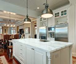 kitchen Countertops Particle Board Kitchen Cabinets Thin Stile