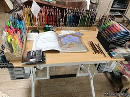468 best studios and workspaces images on studio spaces artist studios and work spaces