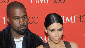 Maybe you would like to learn more about one of these? Kanye West Hat Er Kim Kardashian Fruher Heftig Betrogen