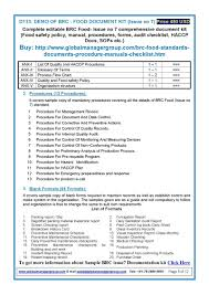 Business Requirement Document Doc | Business Papers