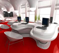 smart office interiors. office interior designs smart interiors m