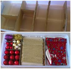 Storage For Christmas Decorations Organizing And Storing Christmas Decorations And A 300 Amazon
