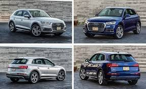 2018 audi crossover. perfect audi view 77 photos in 2018 audi crossover
