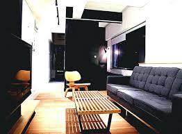 cheap apartment decor websites.  Apartment Cheap Apartment Decor Design Where To Buy  College Websites Male  And Cheap Apartment Decor Websites C