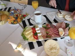 Udos Lunch Bistro Zweibrücken Restaurant Reviews
