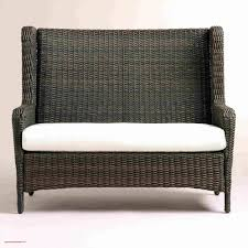 awesome sofa. Wonderful Sofa Diy Storage Couch 50 Awesome Rv Sofa Bed S Throughout Sofa