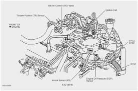 2007 chevy aveo belt diagram beautiful daewoo lanos 1 6l engine 2007 chevy aveo belt diagram cute 2005 chevrolet aveo engine diagram 2005 wiring diagram site of