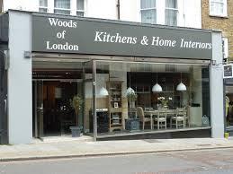 Neptune Kitchen Furniture London Neptune Contact Us