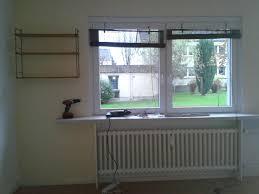 Wohn Fenster Regal Meylanies Basteleien