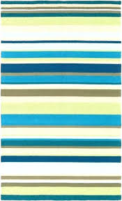 blue striped area rug blue striped area rugs unique rug image design in and white red gallery orange blue striped indoor outdoor area rug blue and green