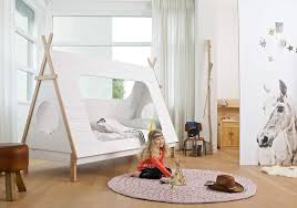 10 best kids' beds | The Independent