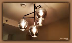 top 72 awesome designer s light fixture installation sam the handyman montreal chandelier lighting services call now htm bubble chain cover c venetian