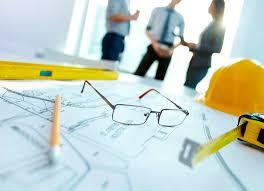 Construction Management Digital Construction Management Ehvert Ehvert