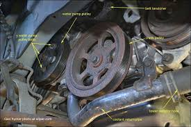 How To Install Replace Serpentine Belt Tensioner Idler Pulley 3 7L besides BMW E30 E36 Belt Replacement   3 Series  1983 1999    Pelican additionally How To Install Replace Serpentine Belt Tensioner Dodge Dakota moreover Drive Belt Tensioner Replacement Cost   RepairPal Estimate likewise  besides  together with serp belt tensioner pulley help further Belt tensioner replacement on a Saturn   YouTube as well  likewise Car Serpentine fan belt defect   YouTube furthermore . on serpentine belt tensioner pulley repment cost