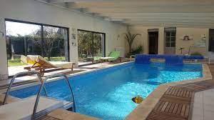 piscine et sauna en côte d opale