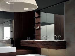 stylish modular wooden bathroom vanity. Creative Of Italian Bathroom Vanity Design Ideas Home Decorators Collection Stylish Modular Wooden Z