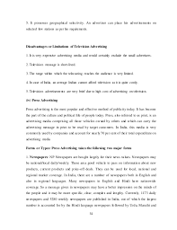 read essay english healthy body