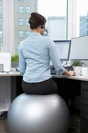 full size of desks balance ball chair target fitness ball chair with arms what size